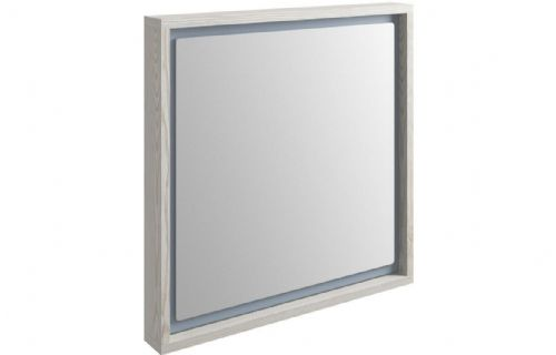 Bathrooms To Love Senzo 600mm Mirror - Various Colours